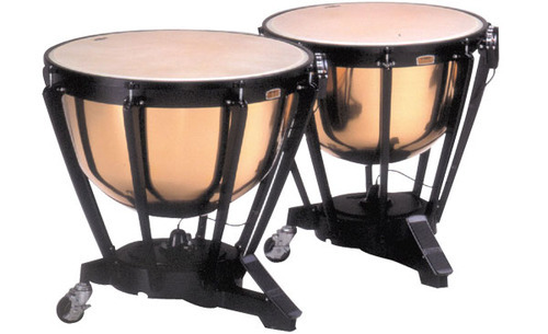 timpani drum at rs 600000 piece ड रम स ट t r musicals