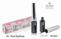Hilary Rhoda Hitech Eyeliner Hr8097