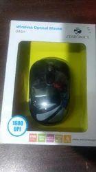 Intex Computer Mouse