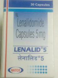 Lenalid 25 mg