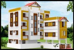 3 BHK House, Thambaram