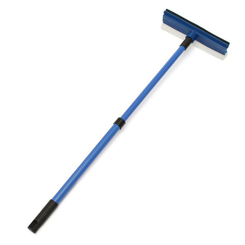Floor Water Wiper