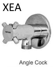 Xea Angle Cock