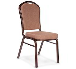 Banquet Chairs On Rent