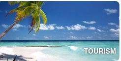 Tourism Package Tours