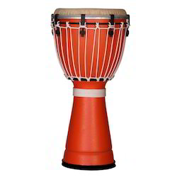 Percussion Instruments Percussion Instrument Suppliers