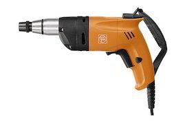 Fein SCS 6.3-19 X Self-Drilling Screwdriver 400 W, 0-1900 rpm