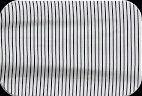 Cotton Stripes Shirt Cloth