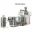 TQ Film Plant