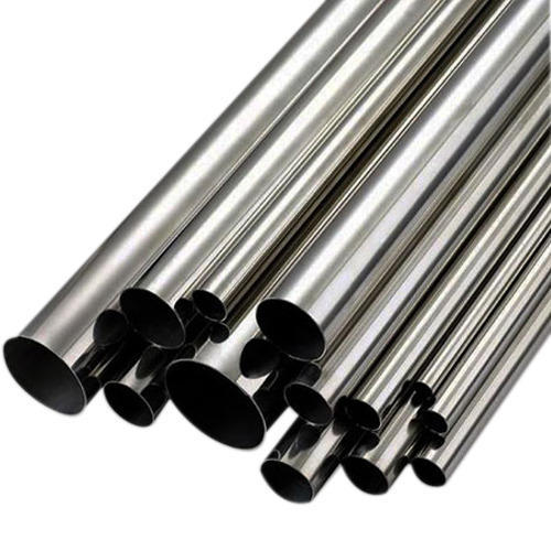 Image result for stainless steel tubes and pipes