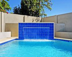 Swimming Pool Construction In Jaipur