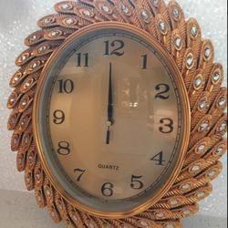 RP 6015 Wall Clock