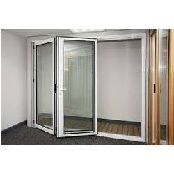 Folding Sliding Door Sc 1 St India Business Directory - IndiaMART  sc 1 st  pezcame.com & Foldable Doors India \u0026 It\\u0027s YouTube. Uninterrupted.