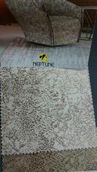 Zurich Leatherite Sofa Fabric