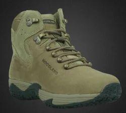 Gb 1623114 Woodland Shoes