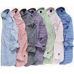 casual shirts at rs 150 piece mens shirts come on traders
