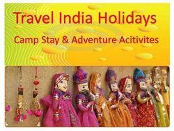 Travel India Holidays