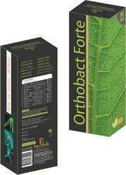 Orthobact Forte Oil