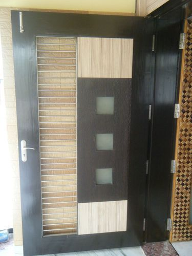 Modern Main Doors View Specifications Details Of Wooden