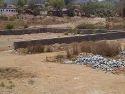 Land For At Kaman Bhiwandi Road