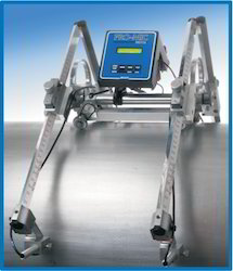 End To End Roll Profiling Systems