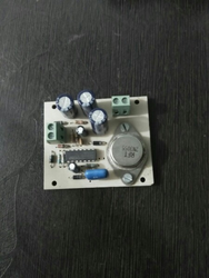 Electrical Component