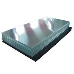 Metal Cold Rolled Sheets