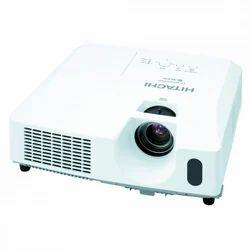 Hitachi Ultra Short Throw Projectors