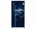 LG 190 Liter Single Door Refrigerator Marine