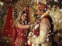Hindu Religion Matchmaking Services