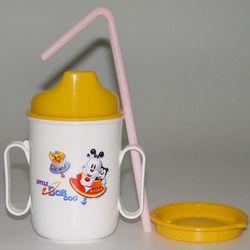 Ample Mug