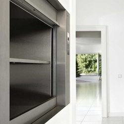 Commercial Dumbwaiter Lift