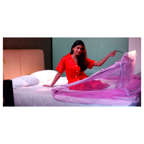 Nakshathra Enterprises - Manufacturer of Mosquito Net & Double bed mosquito net from Bengaluru Nakshathra Enterprises, Bengaluru - Manufacturer of Double Bed Mosquito Net - 웹