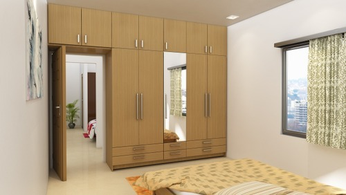 Interior Design In Coimbatore