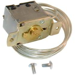 Ice Machine Thermostat