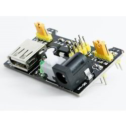 Bread Board Decicated Power Module 5v3.3v Arduino