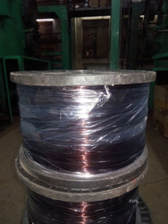Tinned Copper Wire In Delhi Manufacturers Amp Suppliers Of