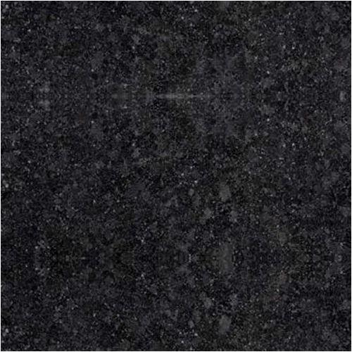 Rajasthan Black Granit...