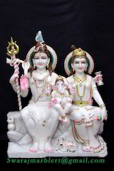 Parvati Statue Suppliers Manufacturers Amp Dealers In