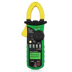 6 Function Mini Digital Multimeter