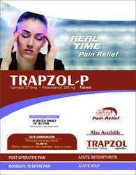 Allopathic Pharma Franchise In Muzaffarpur