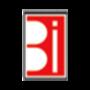 Belmark Industries