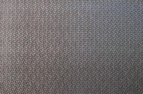 Charcoal Panels Designer Charcoal Panel Wholesale Trader