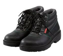 Safety Shoes In Coimbatore Suppliers Dealers