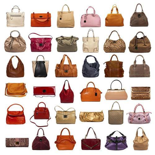 Party Wear Casual Fashion Hand Bags