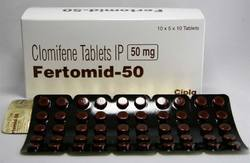 Fertomid