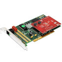 Allo 1 Port PRI Card   EC (PCI & PCIe)