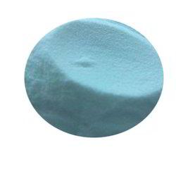 EDTA Zinc Powder