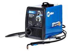 Miller MIG Welding Machine - Buy and Check Prices Online for