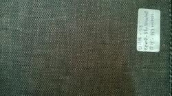 PV Blended Fabric
